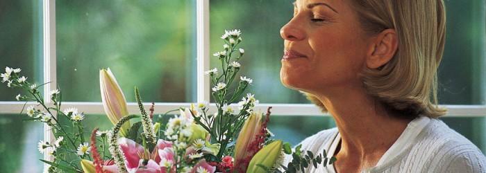 Заказ и доставка цветов — недорого и круглосуточно в Рязани.