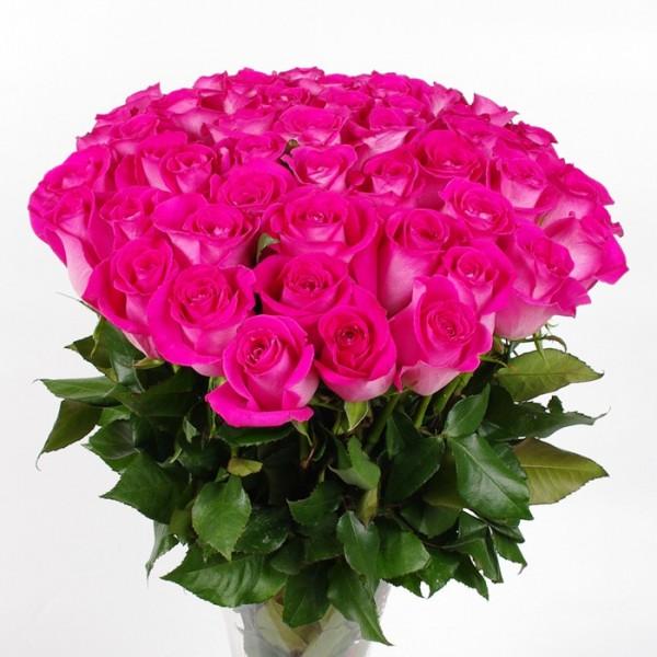 Розы Топаз