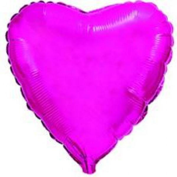 Сердце 18