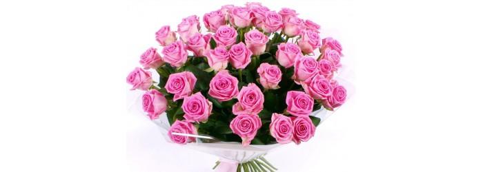 Цветы Рязань дешево. Купить букеты, розы, цветочные композиции дешево в Рязани!